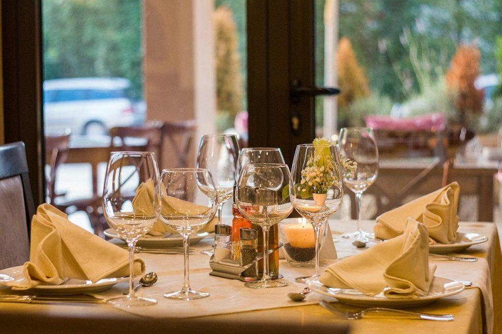 restaurant 449952 1280 1024x682 - ビルボードライブ東京